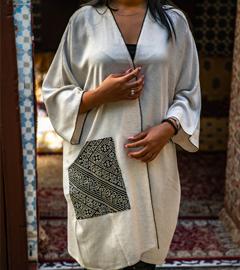 kimono-maroc