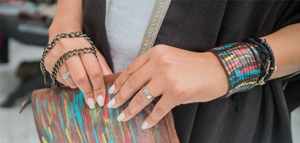 accessoire-maroc
