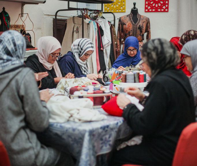 cooperative-art-design-maroc